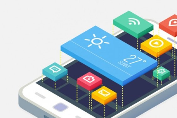 Progressive Web Apps - Mobile application development company